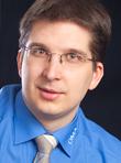 Gombos Zsolt - online marketing tanácsadó, keresőmarketing specialista