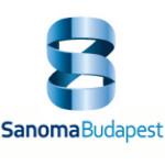 Sanoma Budapest Zrt.