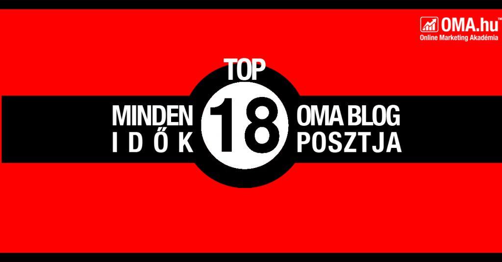 blog-top18