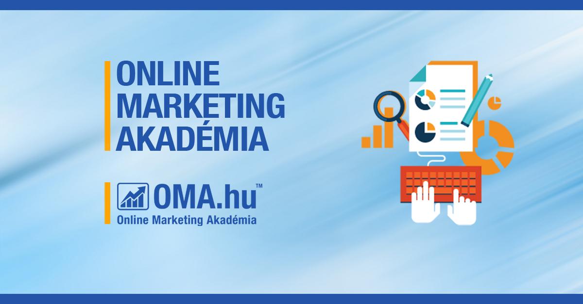 9cd565ea4d8e Anti spammerek 7 pontja | Online Marketing Akadémia